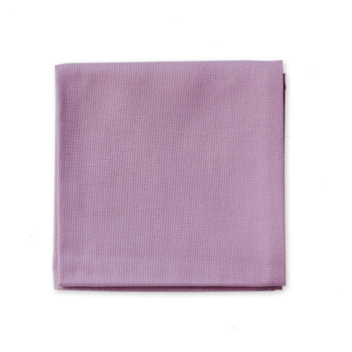Dusty Rose Men's Handkerchief