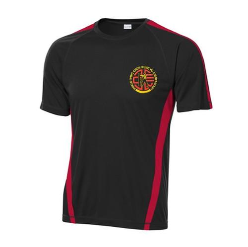 Sport-Tek Competitor Shirt