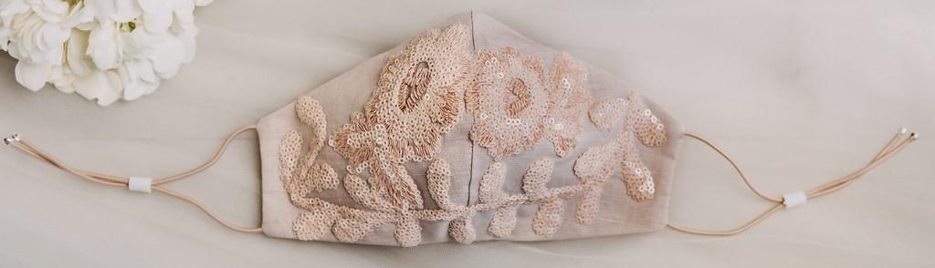bridal-masks.jpg
