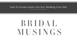 bridalmusings-press20.jpg
