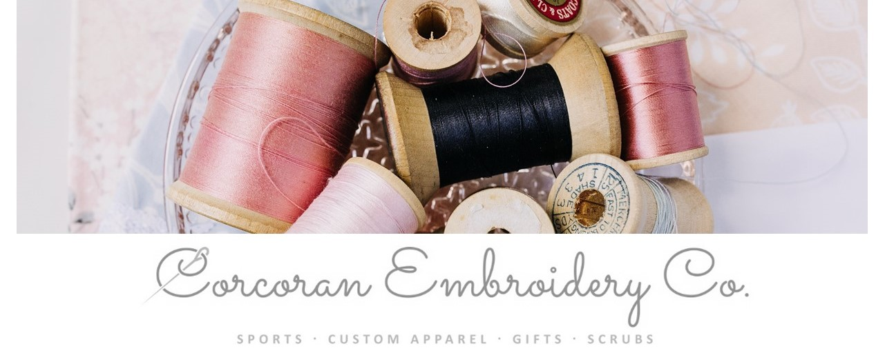 corcoran-embroidery-page-header-v4.jpg