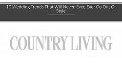 country-living-press16.jpg