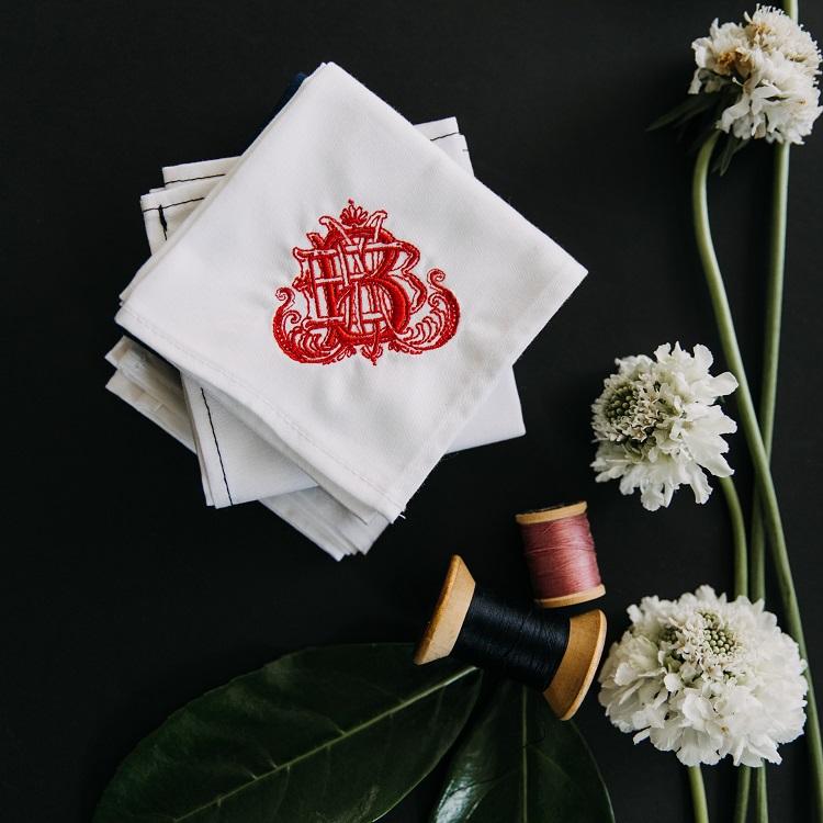 custom-embroidered-handkerchief-6.jpg