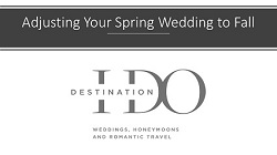 destinationido-press20.jpg