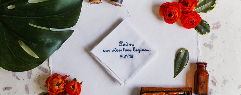 embroidered-personalized-handkerchief.jpg