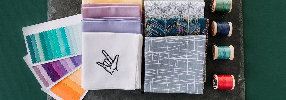 fun-novelty-handkerchiefs.jpg