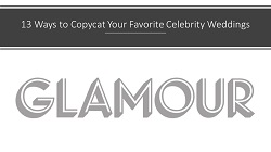 glamour-press17.jpg