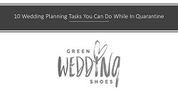 greenweddingshoes-press20.jpg