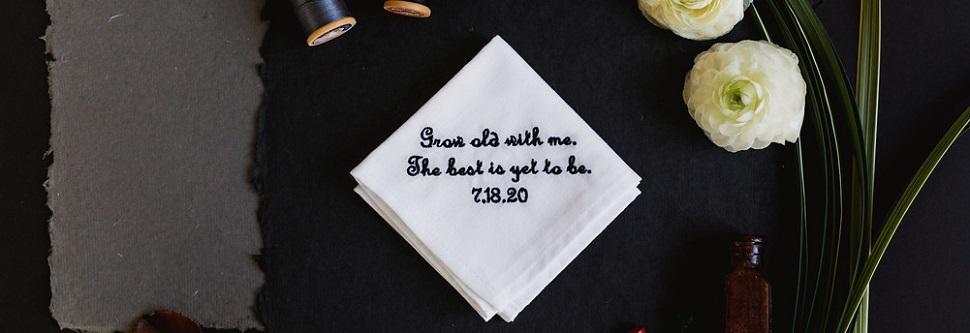 groom-handkerchief.jpg