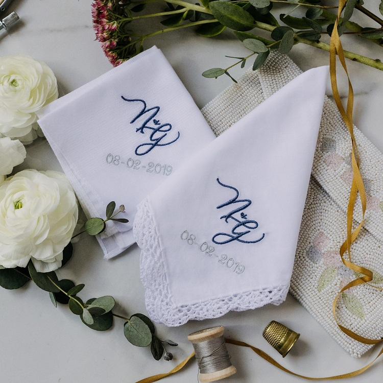 handkerchief-favor-1.jpg