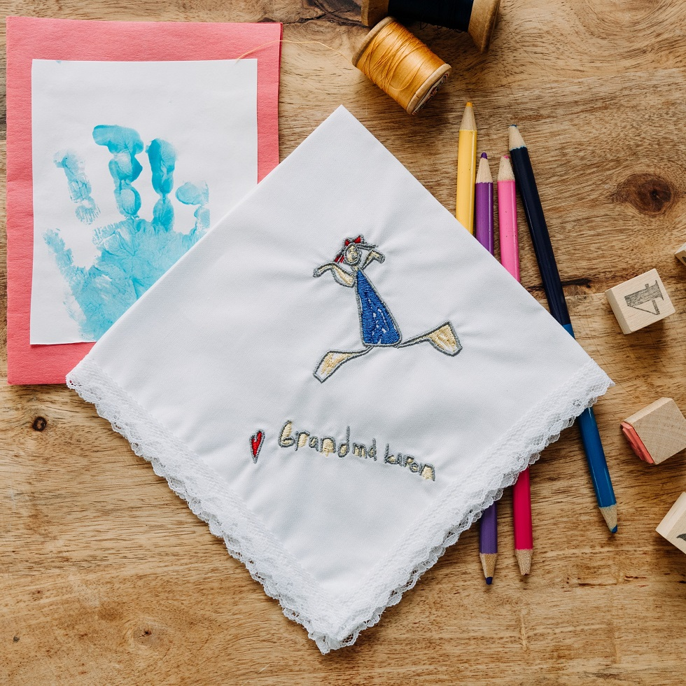 handwriting-custom-embroidered-handkerchief.jpg