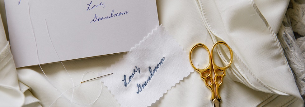 handwriting-embroidery-label-for-wedding-dress.jpg