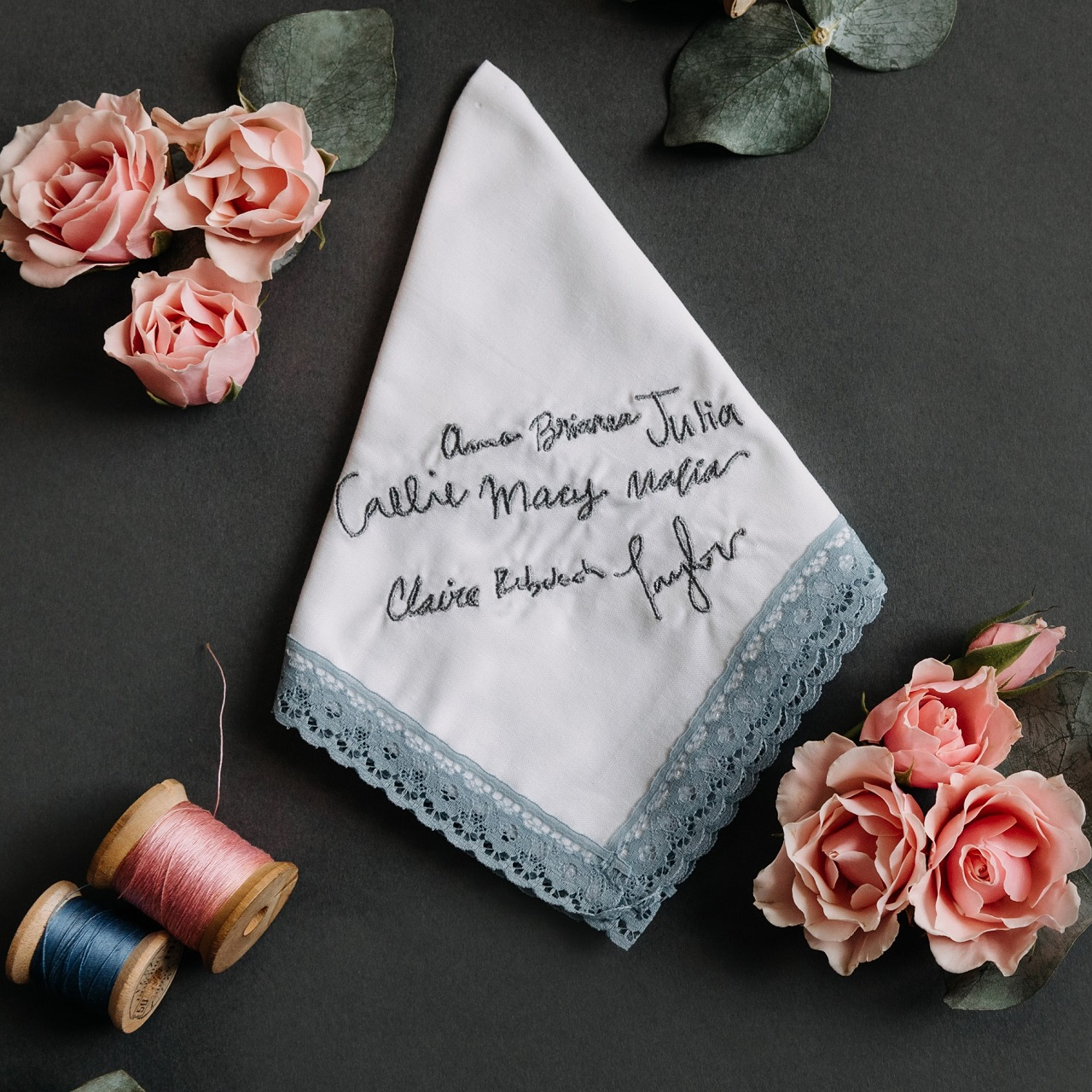 handwritten-embroidery-bridal-party-signatures.jpg