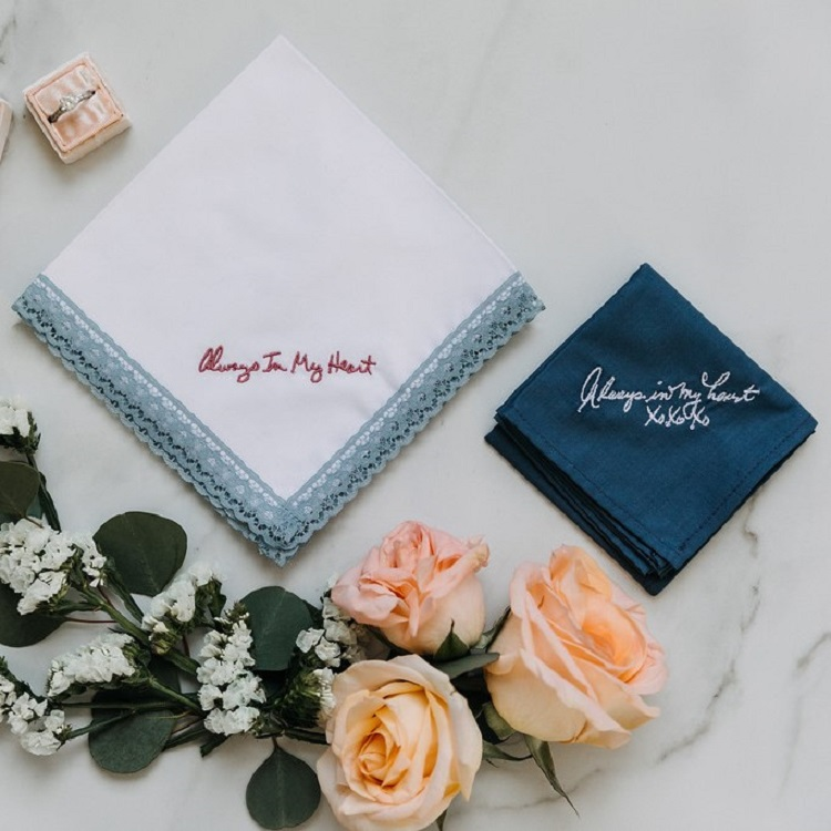 handwritten-embroidery-handkerchief-4.jpg