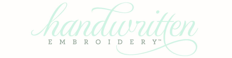 handwritten-embroidery-logo-tm-final-web.jpg