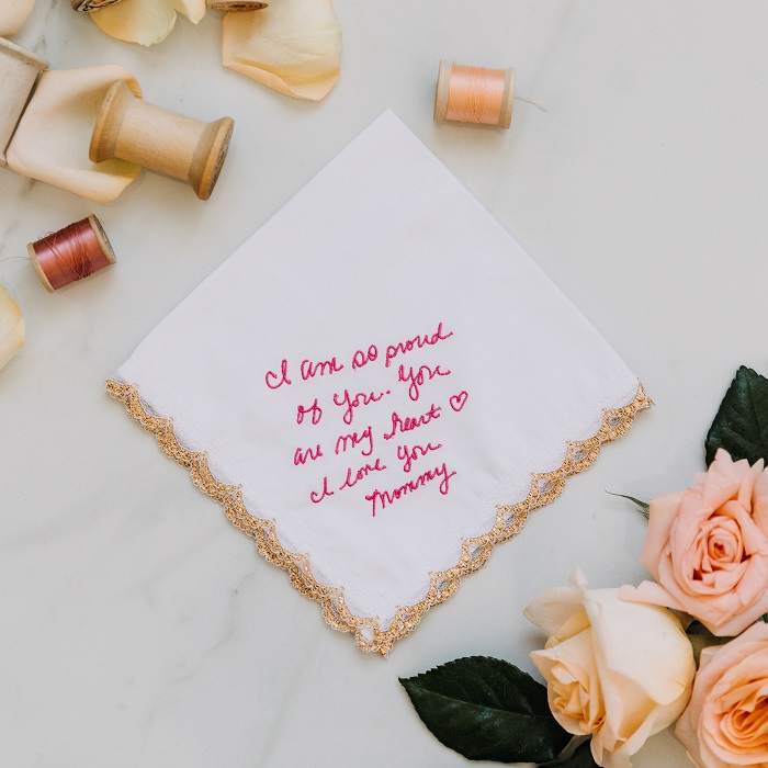 handwritten-embroidery-lookbook.jpg