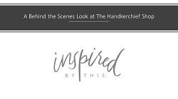 inspiredbythis-press20.jpg