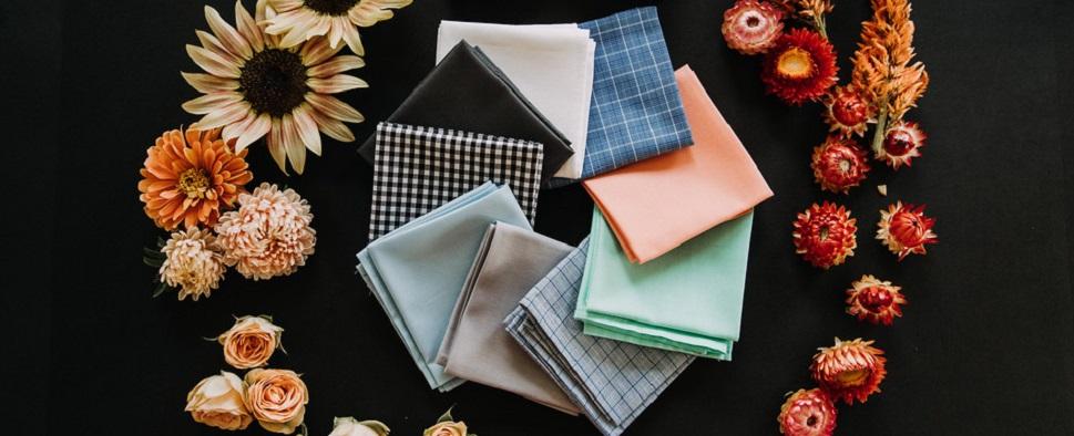 mens-handkerchief.jpg