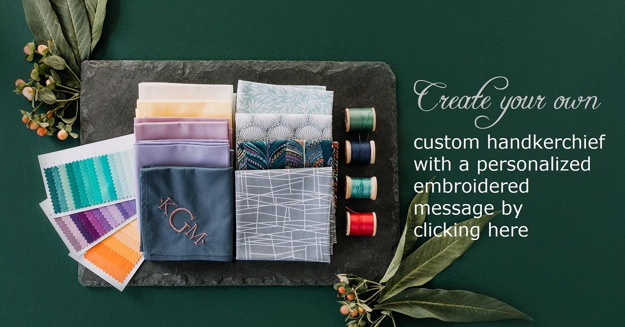 personalized-handkerchiefs-2.jpg