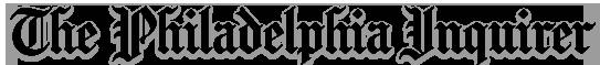 philadelphia-inquirer.png