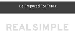 realsimple-press20.jpg