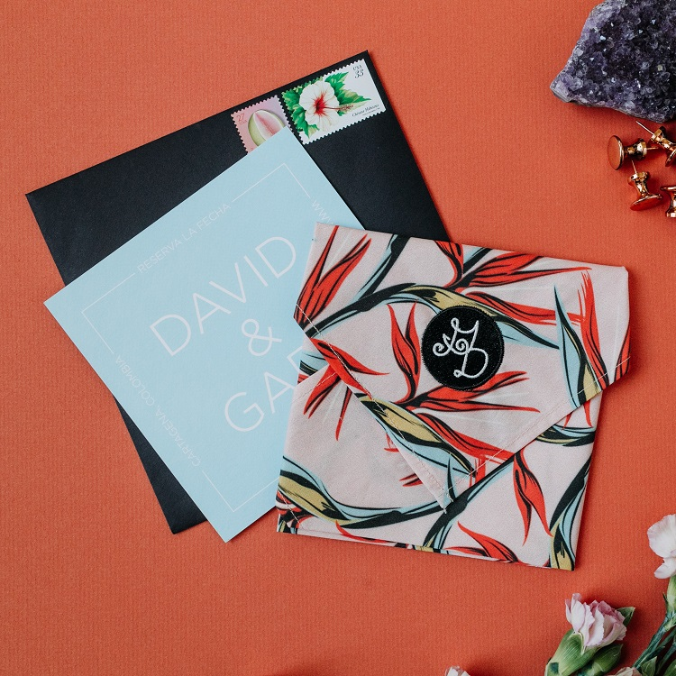 save-the-date-handkerchief-enclosure.jpg