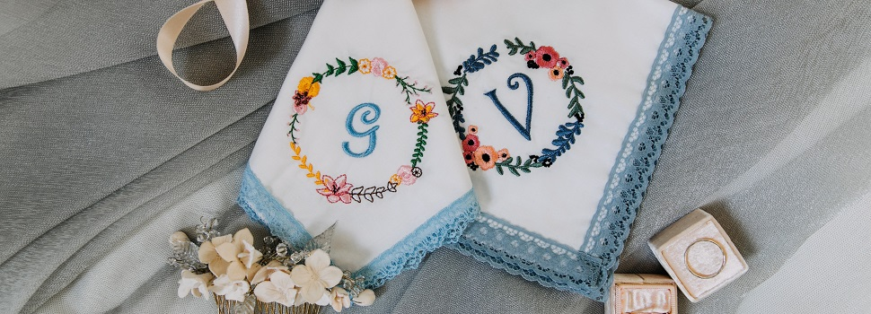 something-blue-embroidered-handkerchiefs.jpg
