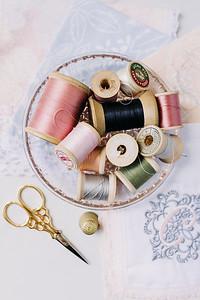the-handkerchief-shop-2.jpg