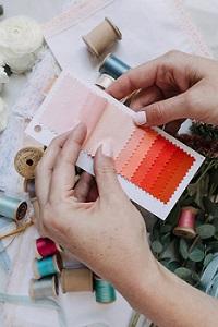 the-handkerchief-shop-3.jpg