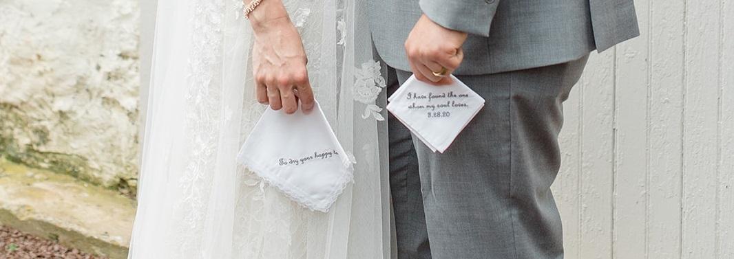 the-handkerchief-shop-press-page2.jpg