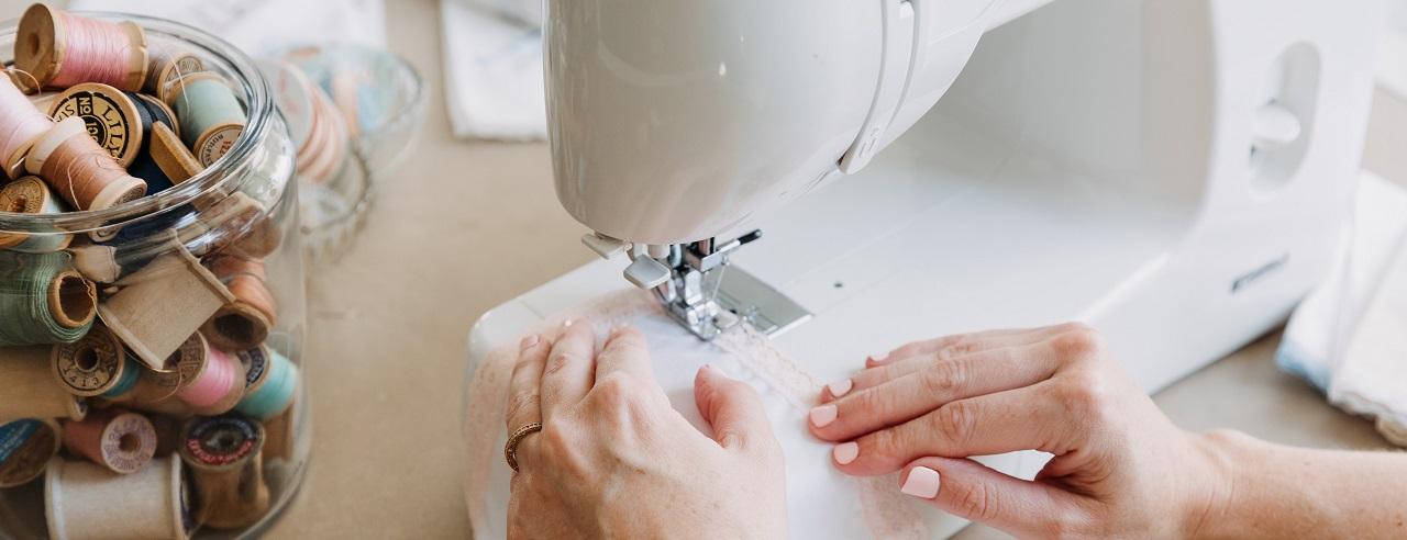the-handkerchief-shop-rush-options-.jpg