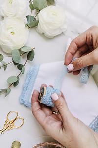 the-handkerchief-shop.jpg