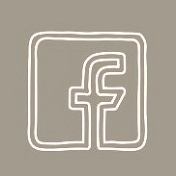 ths-facebookicon1.jpg