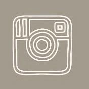 ths-instagramicon1.jpg