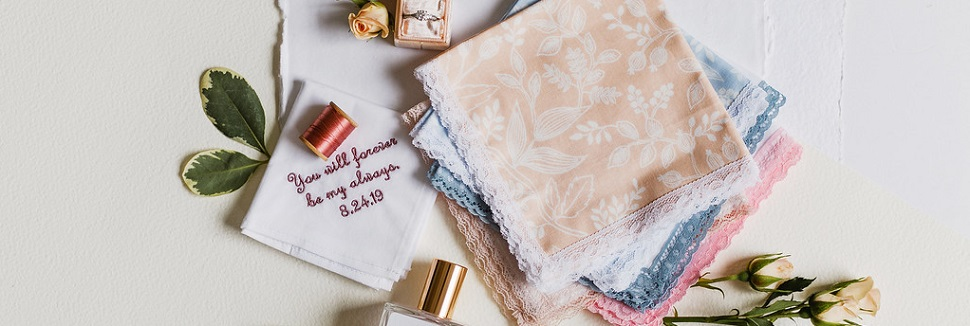 wedding-handkerchief-personalized-embroidery.jpg