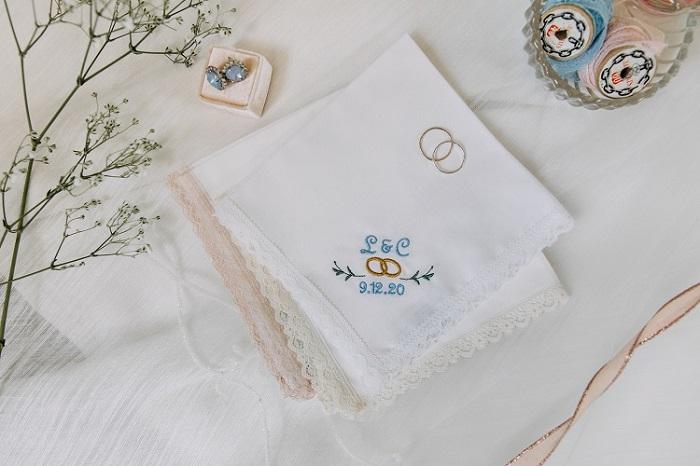 wedding-monogram-handkerchief-lookbook.jpg