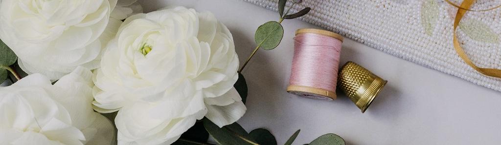 wholesale-information-for-the-handkerchief-shop.jpg