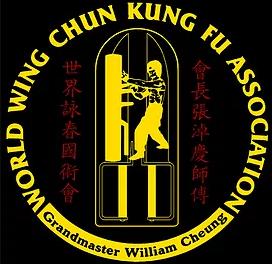 worldwingchunkungfu.png