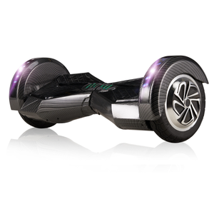 Hooverboard Lamborghini Carbon Black