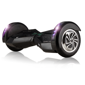 Hooverboard Lamborghini Matte Black