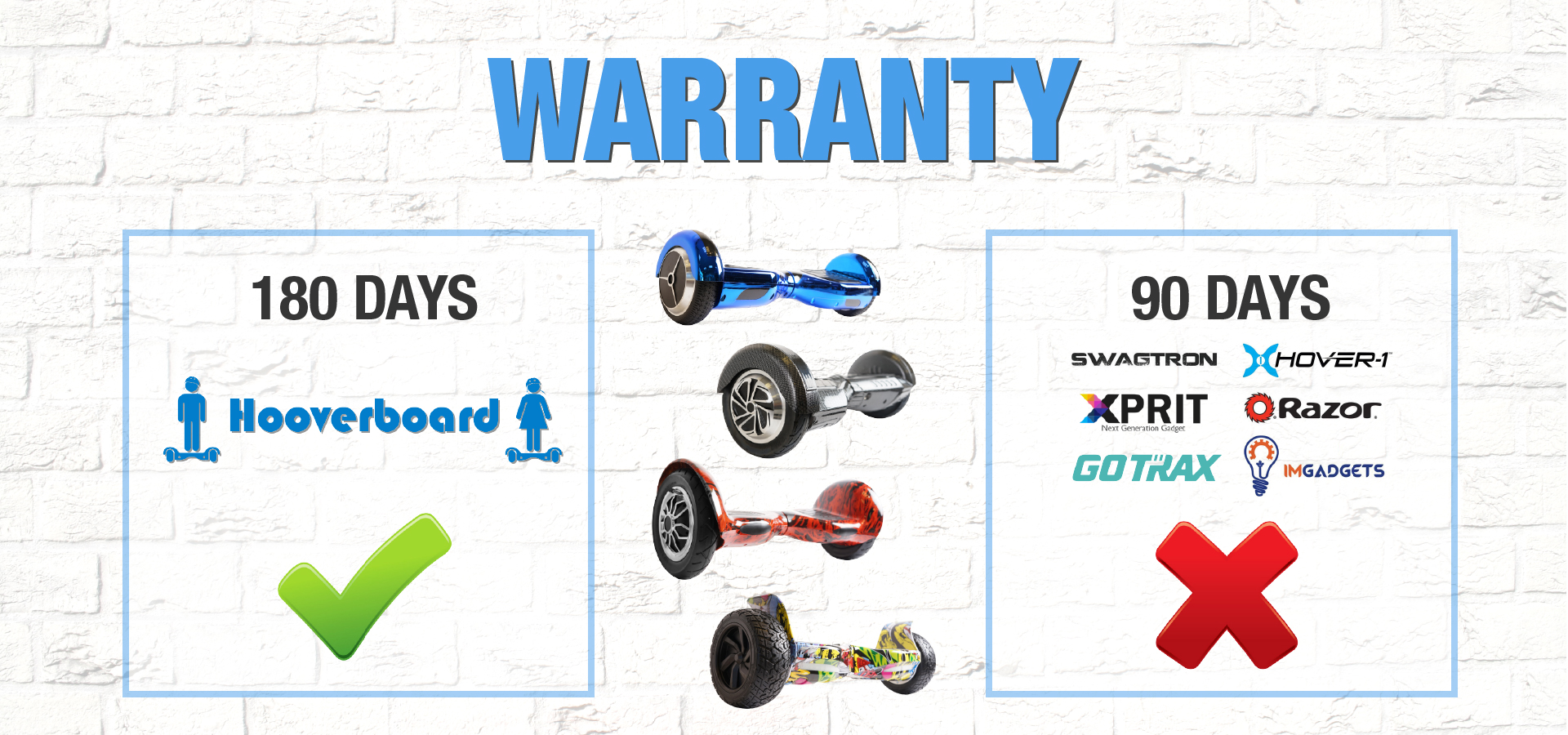 hooverboard-warranty.jpg