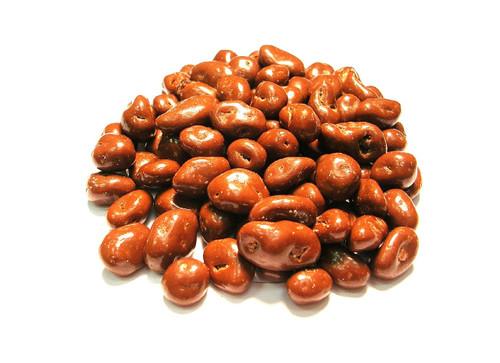 Choc. Raisins