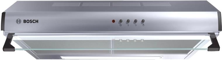 DHU665CQ