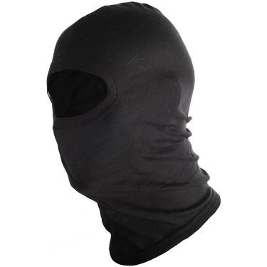 Headwear