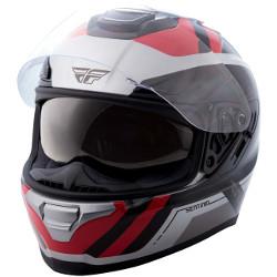 Internal Sun Sheild Helmets