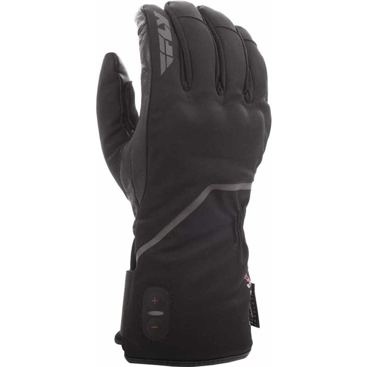 Fly Racing Ignitor 2 Heated Gloves All Colors All Sizes