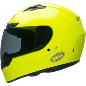 Hi Viz Helmets