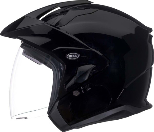 Motorcycle Parts SENA SMH10 Bell Mag-9 Headset & Intercom Helmet Clamp ES0003001 Auto Parts & Accessories