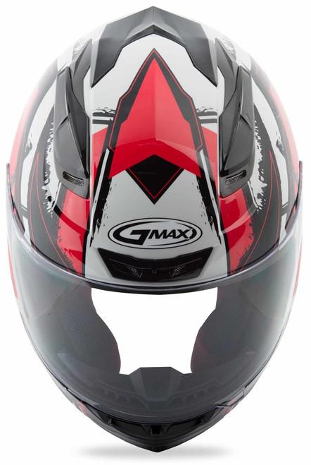 9a921744 Gmax FF88 X-Star Helmet | XtremeHelmets.com