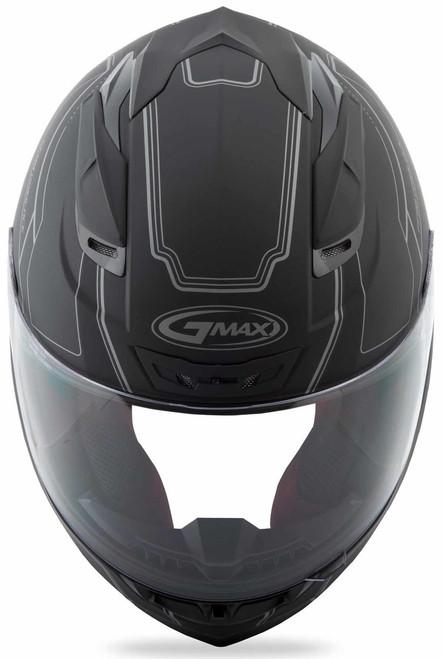 9d6588b7 Gmax FF88 Derk Helmet | XtremeHelmets.com